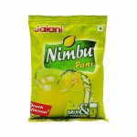JALANI NIMBU PANI 100 GM