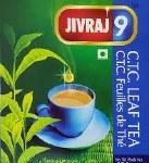 JIVRAJ 9 TEA 454 GM