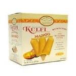Kaurin Mango Kulfi 4 Stk