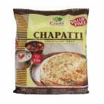Kawan Oat Chapati Bulk 30pcs