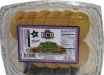 Kcb Salted Jeera Biscuits 7oz