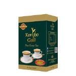 Kericho Gold Kenya Tea 250gm