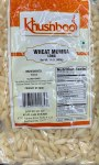 Khushb Wheat Mamra 400gm