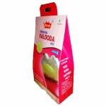 King Falooda Pista Mix 100 Gm
