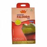 King Falooda Rabdi Mix 100 Gm