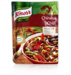 Knorr Chinese Chilli 51gm