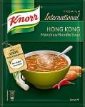 Knorr Hong Kong Manch Soup 46g