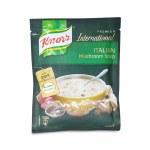 Knorr Italian Mushroom Soup46