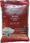 KOHINOOR EVERY DAY BASMATI RiCE 10 LBS