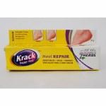 Krack Heel Repair 7herbs 25g