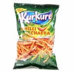 KURKURE CHILLI CHATKA  150GM