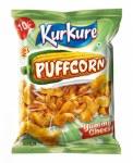KURKURE CHEESE PUFFCORN 68 GM
