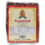 LAXMI TAMARIND SEEDLESS 250 GM