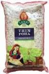 Lx  Thin Poha  4lb