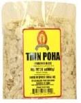 LAXMI POHA THIN 800 GM