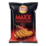 Lay's Maxx Macho Chilli Chips