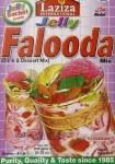 Laziza Falooda Jelly 200 Gm