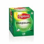 Lipton Darjeeling Tea 500g