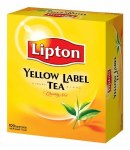 Lipton Yl T Bags 100 Ct