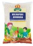 Laxmi Kolhapuri Mamra 14oz