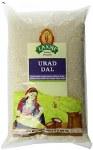 LAXMI URAD DAL(BLACK GRAM) 4 LB
