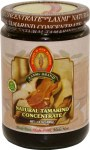 LAXMI TAMARIND CONCENTRATE 400 GM