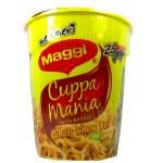 Maggi Cuppa Mania Chkn 70g