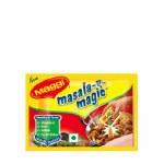 Maggi Masala Chicken Pouch 6gm