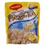 MAGGI CHEESY TOMATO PAZZTA 70GM