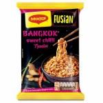 Maggi  Bankong Noodles 73g