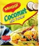 MAGGI COCONUT MILK POWDER 300GM