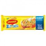 Maggi Masala Noodles 270g