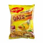 Maggi Oats Noodles 73gm