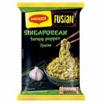 Maggi  Singapore Noodles 73g