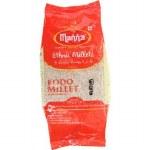 Manna Foxtail Millet 500gm
