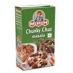 Mdh Chunky Chat Masala 100gms