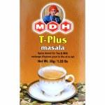 Mdh T-plus 25gm (tea Masala)