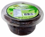 MEHARBAN PITTED DATES  CUP 284GM
