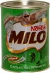 Milo Choco Mix 400gm