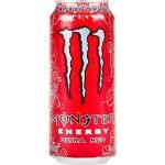 Monster Ultra Red 16oz
