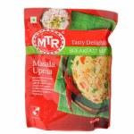 MTR INSTANT MIX MASALA UPMA 200GM