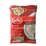 MTR ROASTED VERMICELLI 440GM
