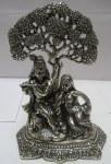 Murti Tree R.K