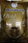NARASU HOTEL BLEND FILTER COFFEE 500 GM