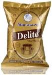 NARASU DELIGHT HOTEL BLEND FILTER COFFEE 500 GM
