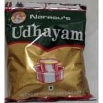 NARASUS UDHAYAM COFF 200GM