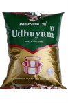 NARASUS UDHAYAM FILTER COFFEE 500G