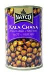 Natco Black Chana 14oz