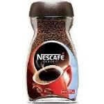 Nescafe Classic Coffee 200gm