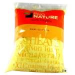 Nature Best Besan  10lb